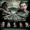 Norte_estrecho-715852633-large